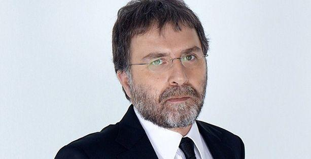 Hakan'dan AKP'li Tayyar'a: Hitler'i çağırmak da neyin nesi!
