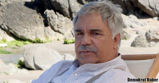 Halil Ergün: Erdoğan ırkçı, çözümün adresi Kürtler
