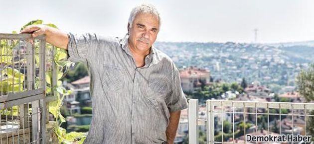 Halil Ergün: 'Kemal'in askerleri' gibi ittihatçılıklara karnımız tok
