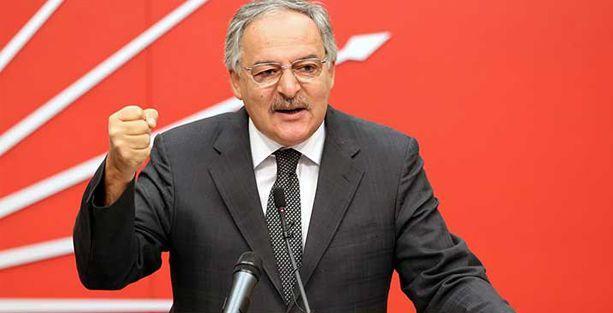 Haluk Koç: AKP kongresi hukuksuzdur