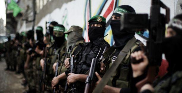 Hamas: Bu savaşı kazanacağız