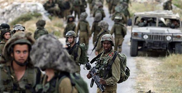 Hamas: İsrail askerini esir aldık