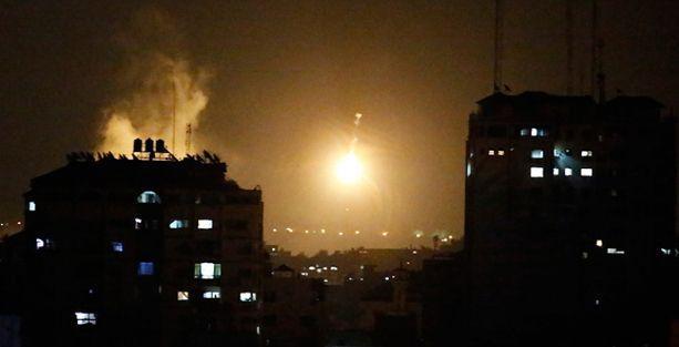 Hamas Sözcüsü: İsrail bunun bedelini ağır öder