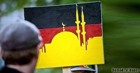 Hamburg Senatosu'ndan Sünni ve Alevilere eşit hak