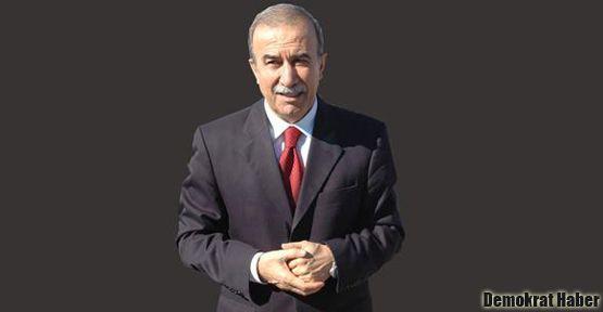 Hanefi Avcı: Başbakan'ın görüntüleri bir grubun elinde