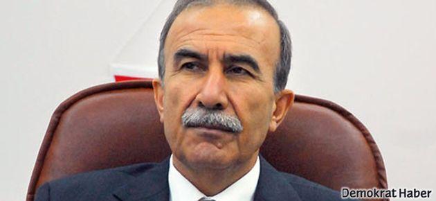 Hanefi Avcı'dan seçim komplosu iddiası