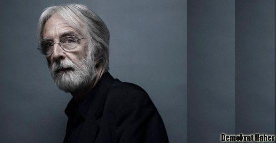 Haneke'nin tüm filmografisi İstanbul'da