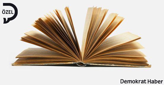 Hapishanede kitap sınırı: Dini kitaplar hariç!