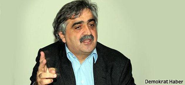 Has Parti Genel Başkan Yardımcısı CHP'ye katılacak