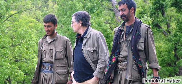Hasan Cemal: Gerilla devlete güvenmiyor