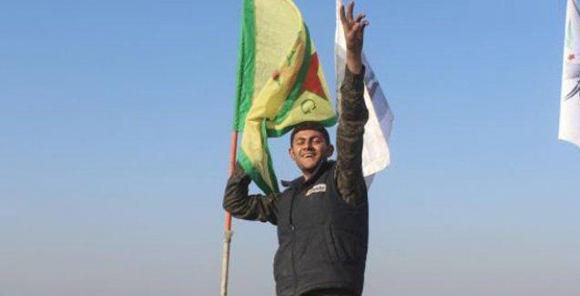 Hasan Cemal: Kobanê Kürtlerin destanı, Erdoğan'ın da hüsranıdır