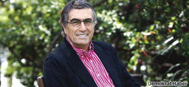 Hasan Cemal'den CHP'ye: Evet, Kürdistan var!
