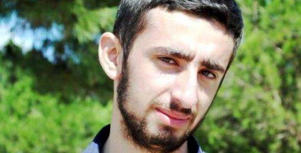 9 saat süren Hasan Ferit Gedik davası ertelendi