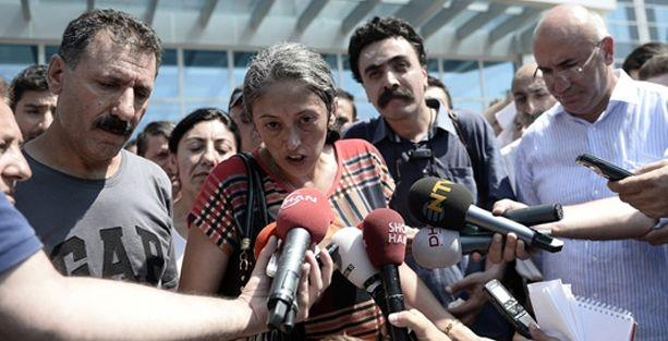 Hasan Ferit Gedik davası ertelendi: Anne 'Koruyun oğlumun katillerini'