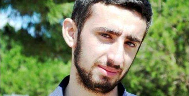 Hasan Ferit Gedik davasında bir tutukluya tahliye