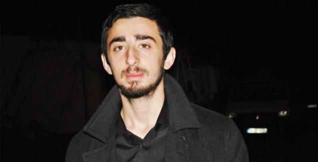 Hasan Ferit davasında 4 tahliye