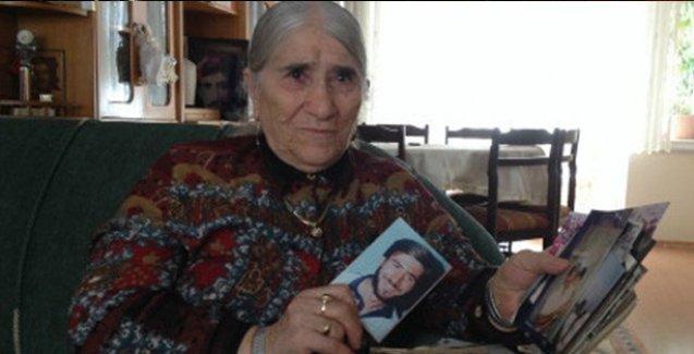 Hasan Ocak'ın annesi haykırıyor: Oğlumun dosyasını kapatmasınlar