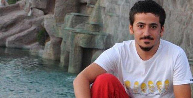 Hastanede Ali İsmail'i görmezden gelen polise de beraat