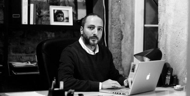 Hayko Bağdat: Koalisyon bir fırsat