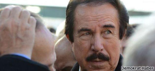 Hayri Kozakçıoğlu'nun ölüm nedeni belli oldu