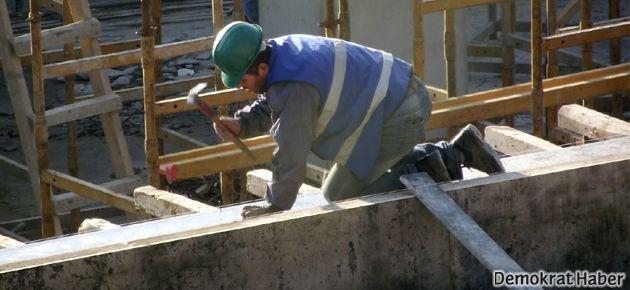 Haziran ayında 100'den fazla işçi hayatını kaybetti