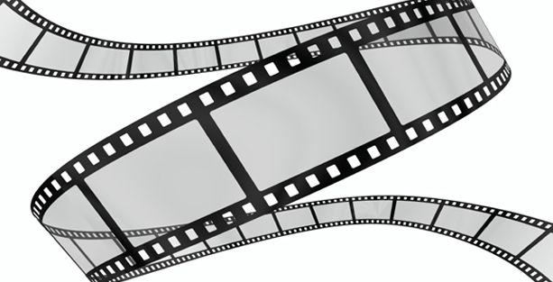 HD film izleme