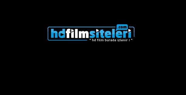 HD film sitesi 2014