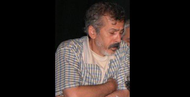 HDP adayı Mahmut Memduh Uyan: Bugün esas olan şey HDP'nin desteklenmesidir
