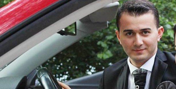 HDP, astsubaya saldırıyı kınadı