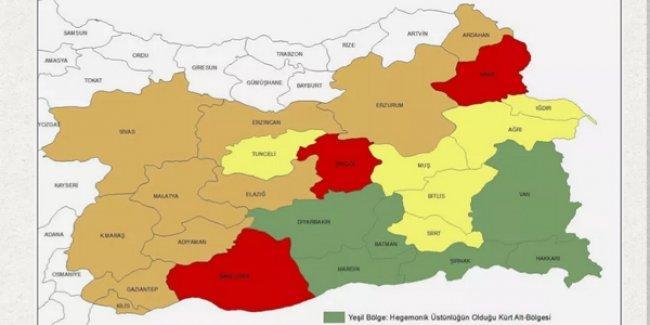 HDP barajı nasıl aşar?