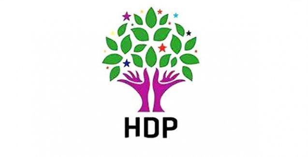 HDP: Bugün Cumhuriyet, yarın özgür basının diğer mecraları