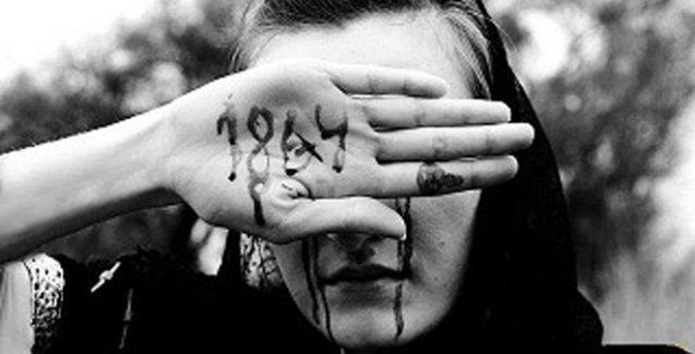 HDP: Çerkes halkının acılarını unutmuyoruz