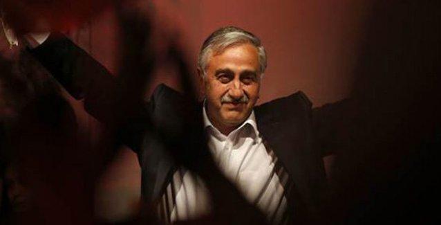 HDP Eş Başkanları'ndan Kuzey Kıbrıs'ta seçimi kazanan Akıncı'ya tebrik mesajı