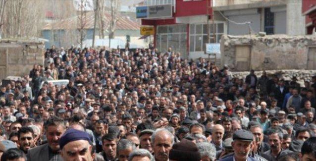 HDP Genelkurmay'ı yalanladı: Çatışmada 5 değil, 1 PKK'li yaşamını yitirdi