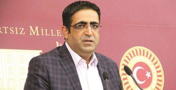 HDP heyeti Kandil'in taleplerini açıkladı
