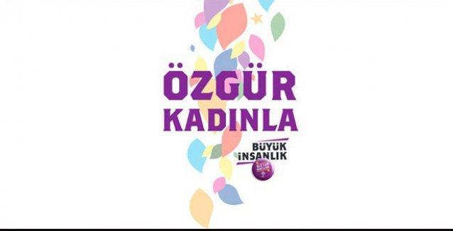 HDP Kadın Seçim Beyannamesi'ni açıkladı