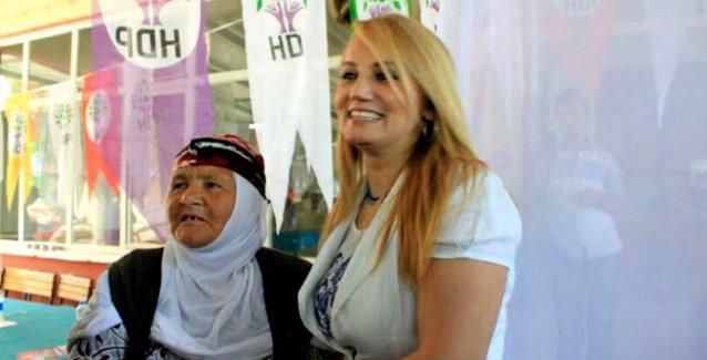 HDP'li Aydınlar: Yıkıcı kır ve kent projelerine karşı olan parti biziz