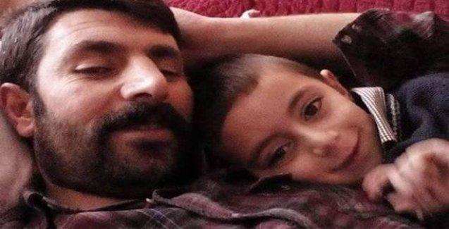 HDP'li Cezmi Budak'ın cenazesi morga kaldırıldı