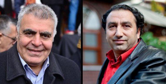 HDP'nin Alevi adayları: AKP'yi durduracak tek güç HDP'dir