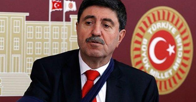 HDP'nin bazı vekilleri tekrar aday göstermeyeceği iddia edildi