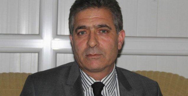 HDP'nin Erzurum milletvekili adayına saldırı