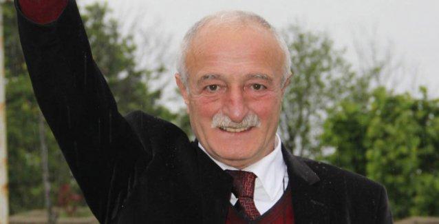 HDP'nin Ordu adayı Güney: Terzi Fikri'den öğrendiğim şeyler HDP'de