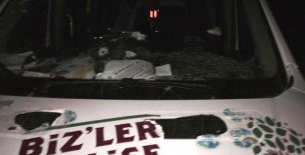 Bingöl Valiliği: Hamdullah Öğe aracın dışında öldürüldü, aracın taranması delilleri karartmaya yönelik