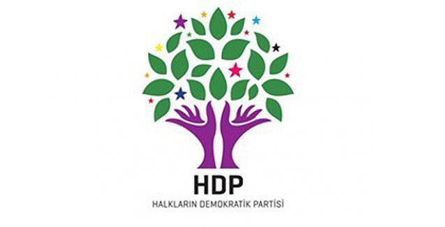 HDP, seçim sonuçlarını kalıcı hale getirmek için harekete geçiyor