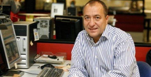'HDP'ye kayışı durduran iki etmen, Diyanet ve koalisyon tartışmaları oldu'
