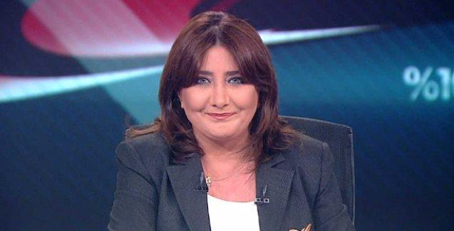 HDP'ye oy verdiğini açıklayan Sevilay Yükselir Sabah'tan neden kovulduğunu anlattı