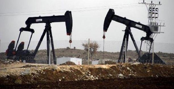 HDP, petrolden pay için adım attı
