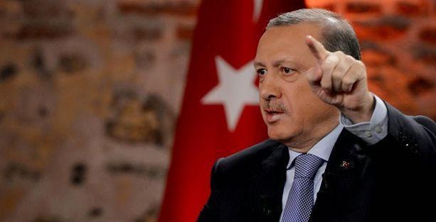 HDP'den 'Affedersin Ermeni diyen oldu' sözleri için suç duyurusu
