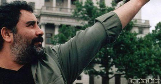 HDP'den Ahmet Kaya anması
