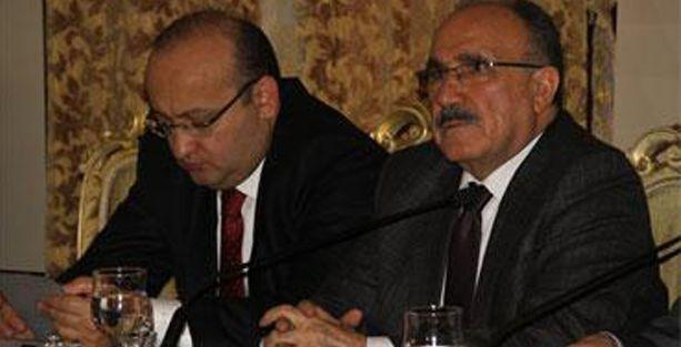 HDP'den hükümet değişikliğine ilk tepki